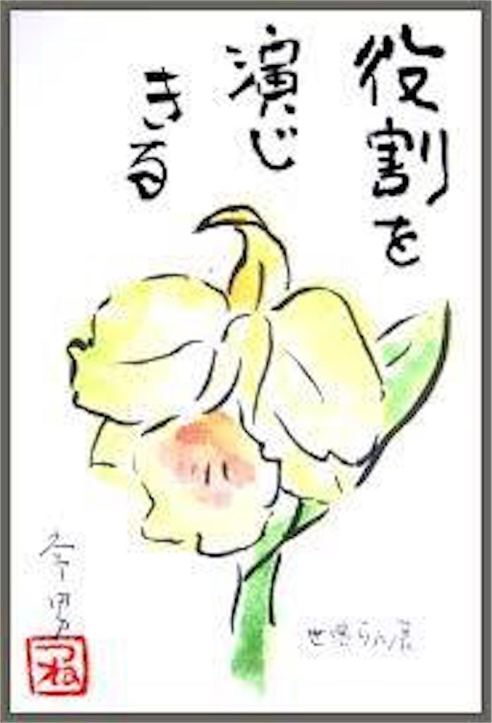 f:id:naoki3244:20190717074807j:image