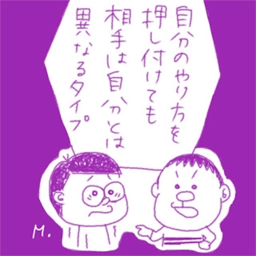 f:id:naoki3244:20190719081623j:image