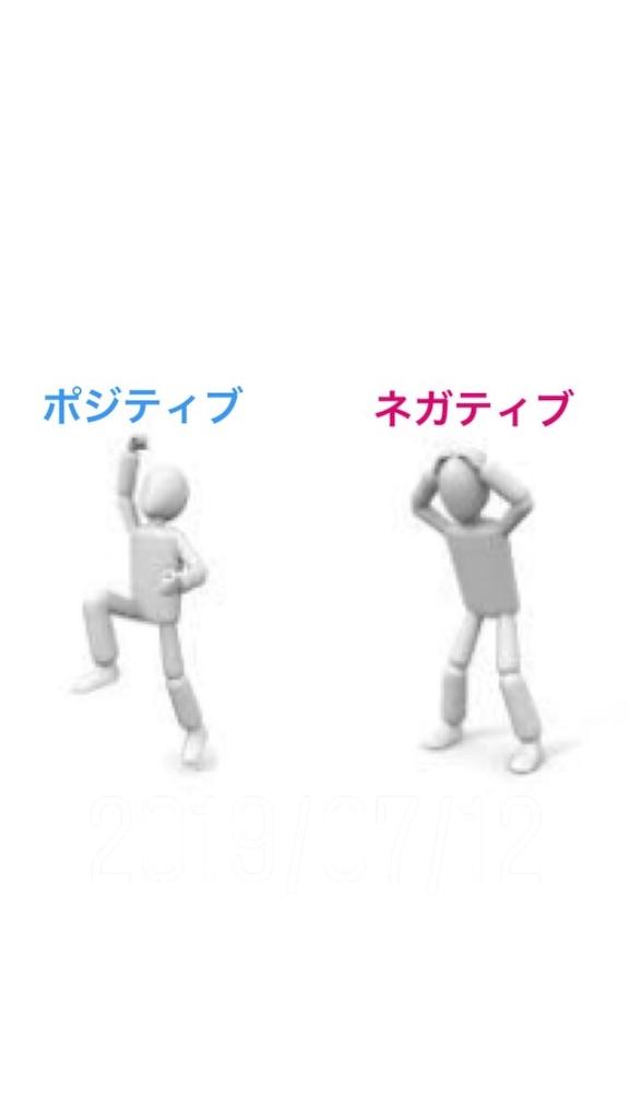 f:id:naoki3244:20190721073000j:image