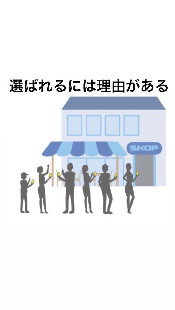 f:id:naoki3244:20190901082411j:image