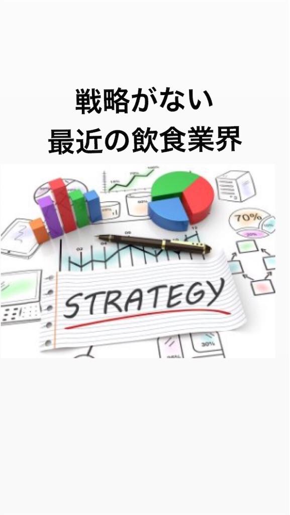 f:id:naoki3244:20190904080422j:image