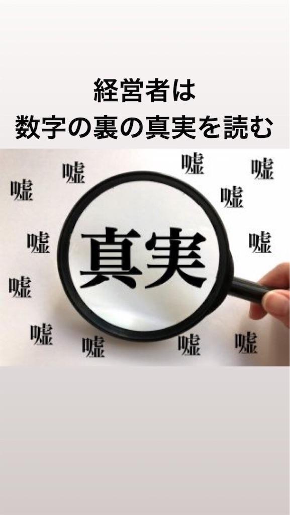 f:id:naoki3244:20190912075711j:image