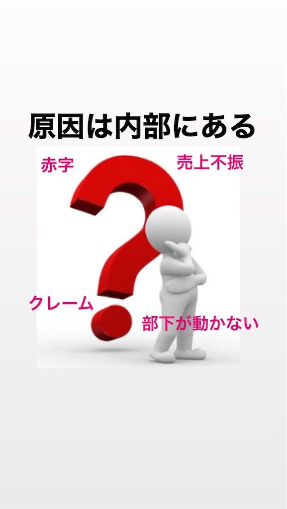 f:id:naoki3244:20191031074848j:image