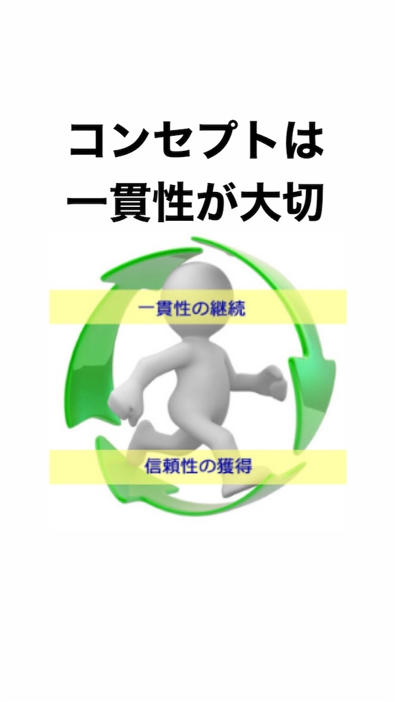 f:id:naoki3244:20191103074923j:image