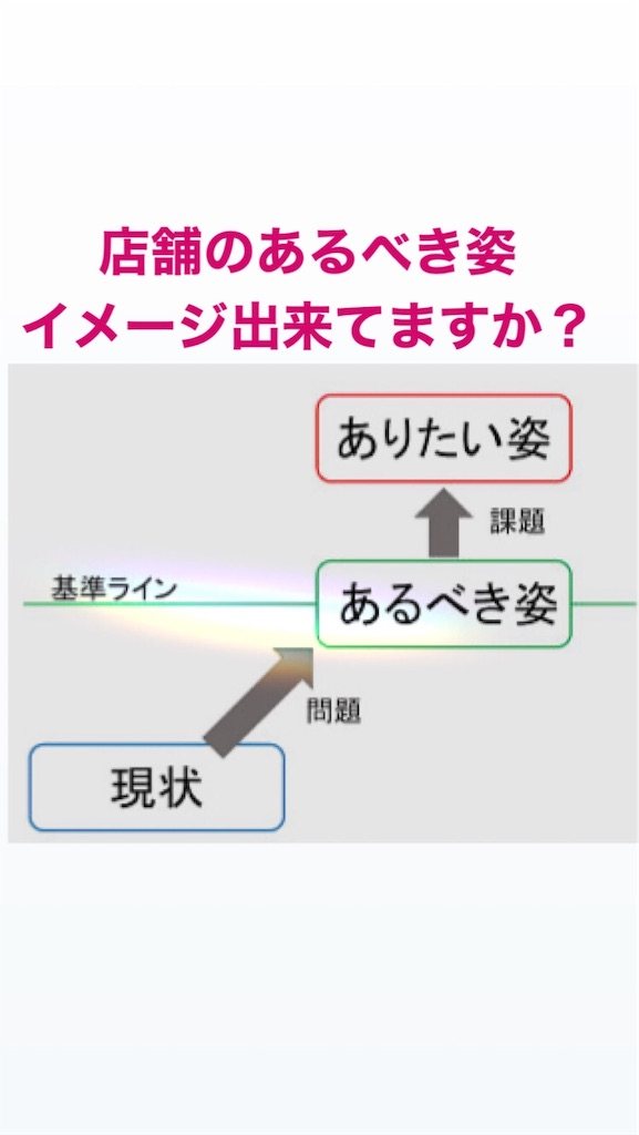 f:id:naoki3244:20191113075640j:image