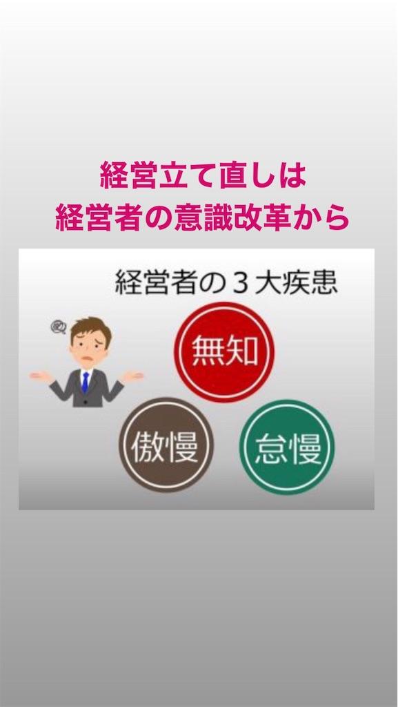 f:id:naoki3244:20191124073643j:image