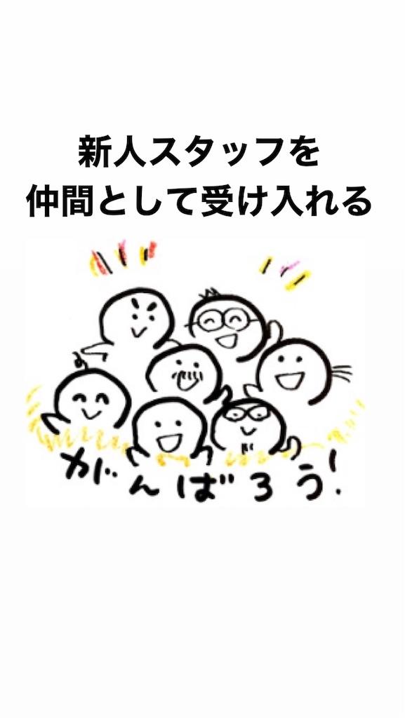 f:id:naoki3244:20191125080107j:image