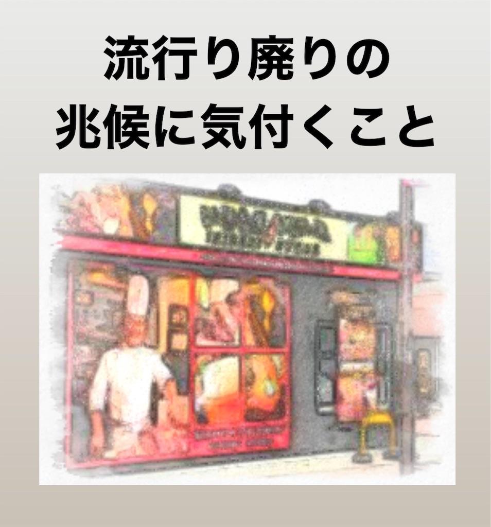 f:id:naoki3244:20191128074559j:image