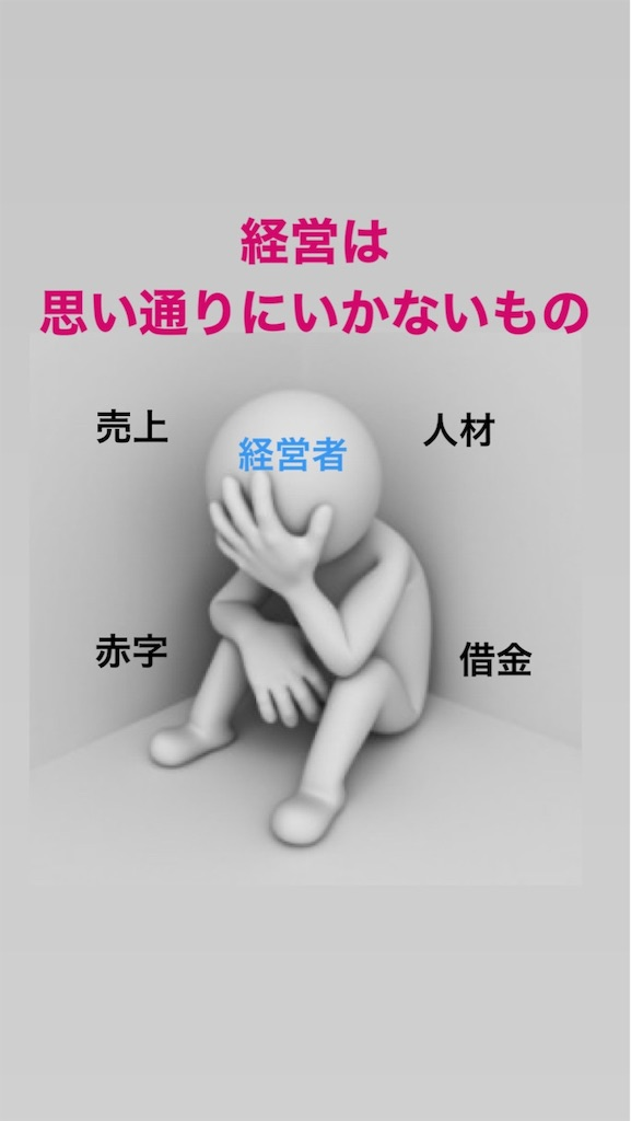 f:id:naoki3244:20191201080802j:image