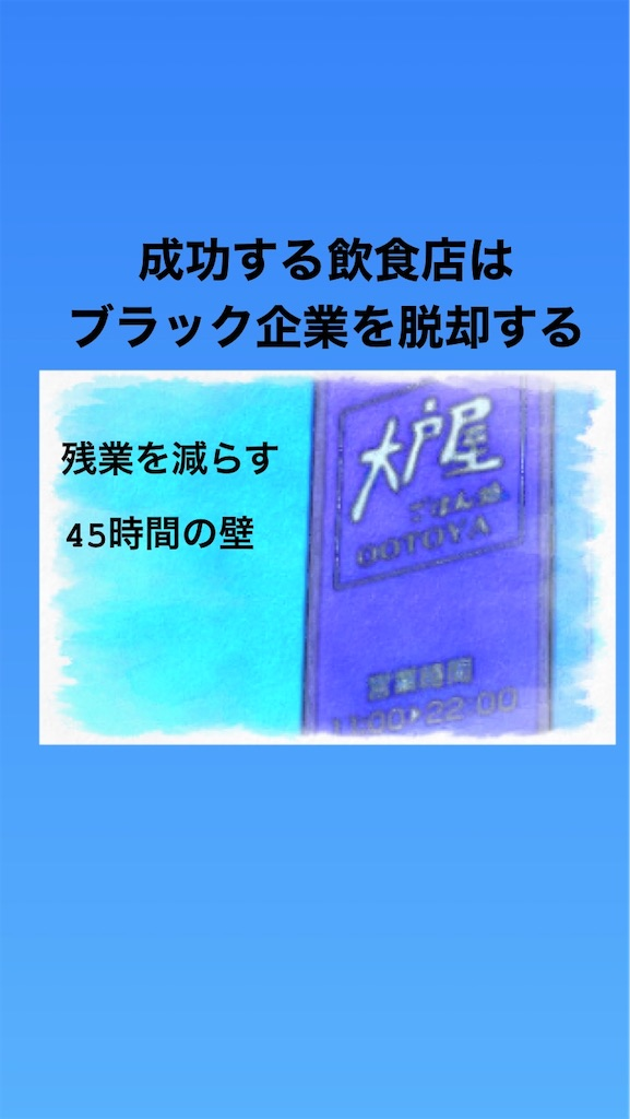 f:id:naoki3244:20191219081741j:image