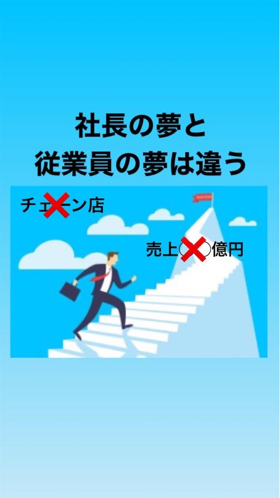 f:id:naoki3244:20200110074619j:image