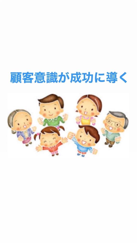 f:id:naoki3244:20200120074803j:image