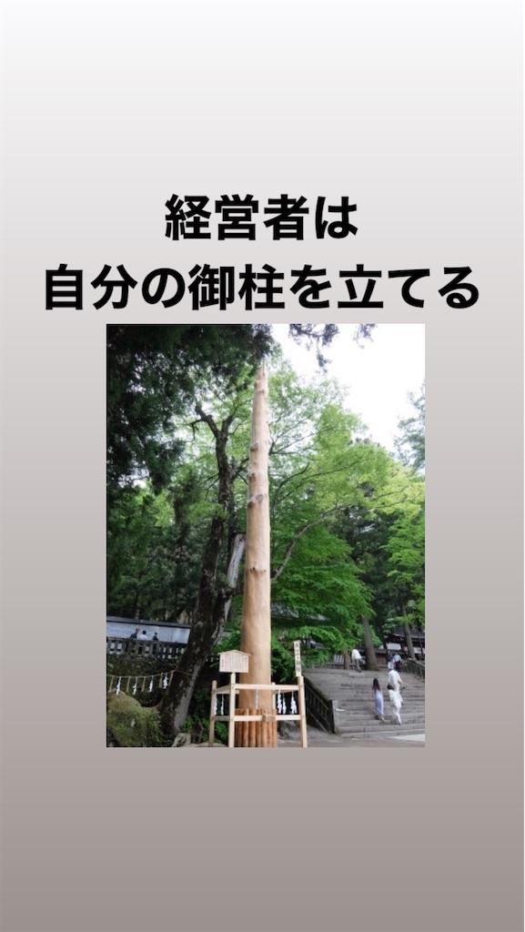 f:id:naoki3244:20200131080150j:image