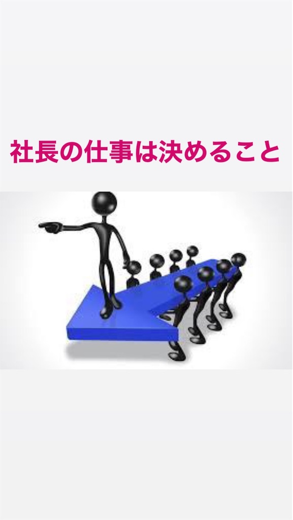 f:id:naoki3244:20200213073700j:image