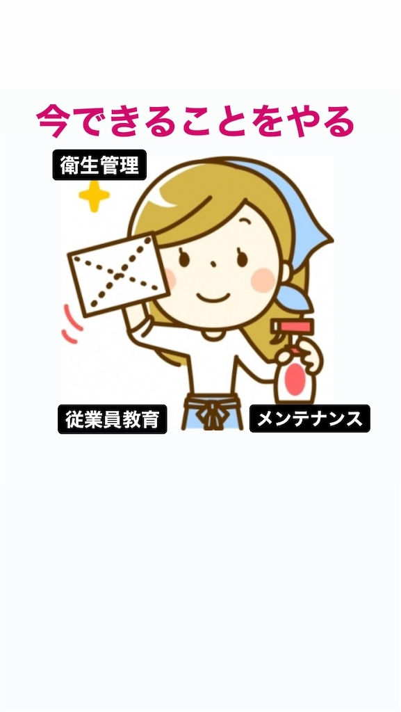 f:id:naoki3244:20200315081721j:image