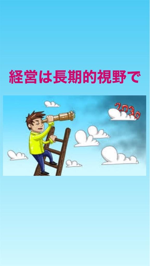 f:id:naoki3244:20200327075103j:image