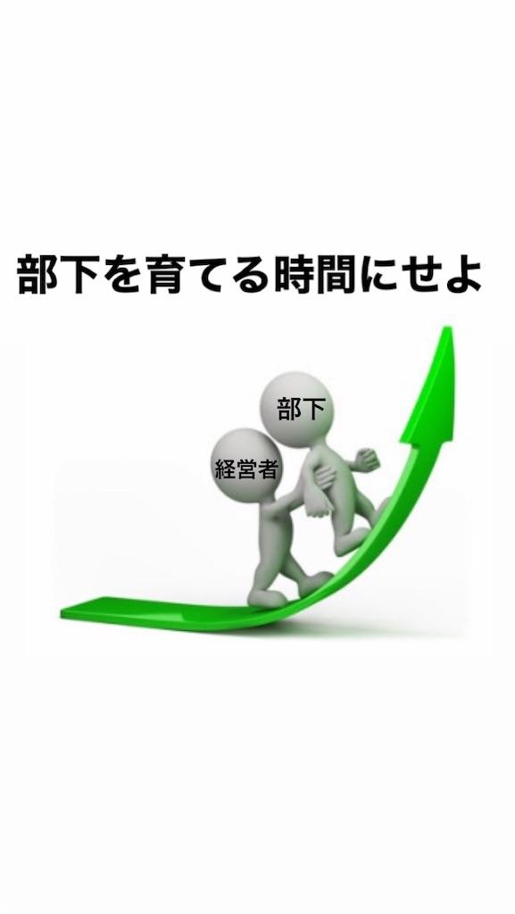 f:id:naoki3244:20200416073128j:image