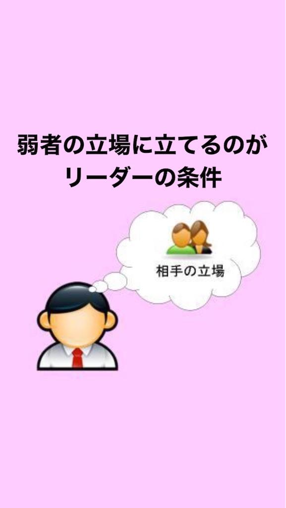 f:id:naoki3244:20200420074059j:image