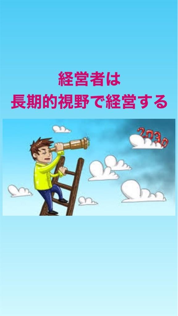 f:id:naoki3244:20200427073407j:image