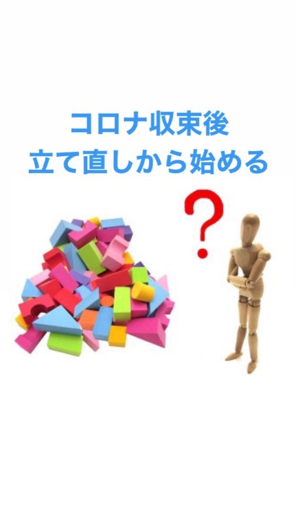 f:id:naoki3244:20200501071648j:image