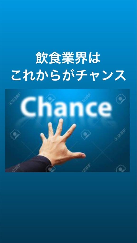 f:id:naoki3244:20200509070102j:image