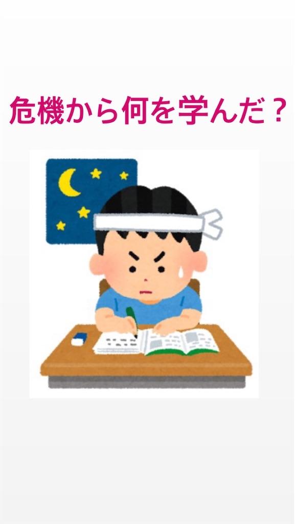 f:id:naoki3244:20200519071824j:image
