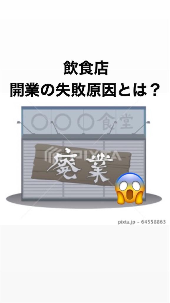 f:id:naoki3244:20200604072518j:image