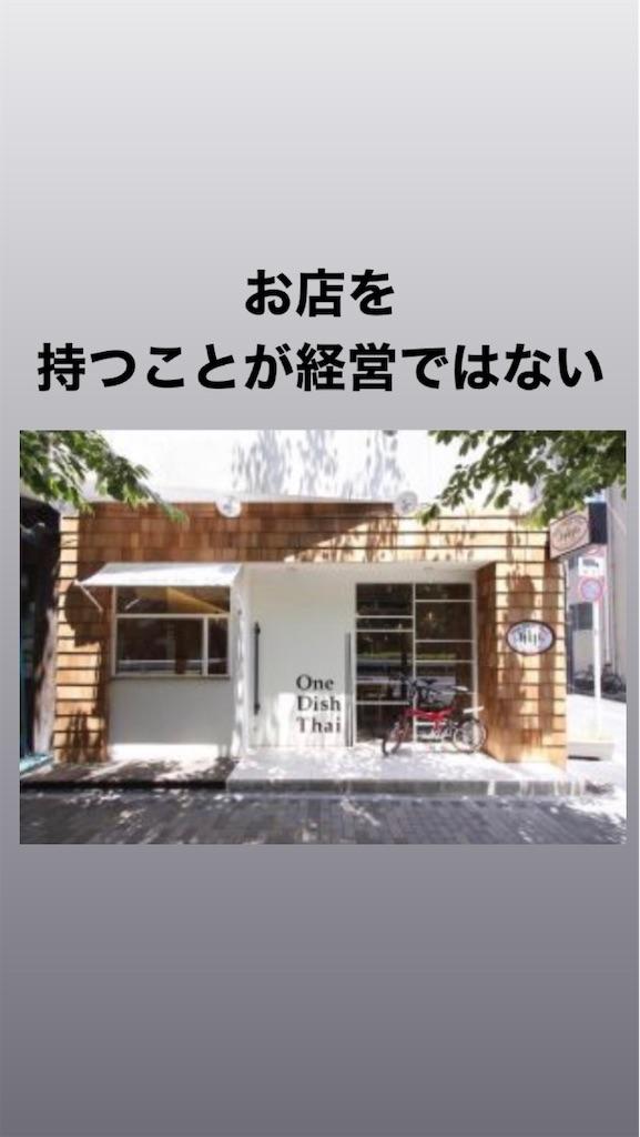 f:id:naoki3244:20200619081655j:image