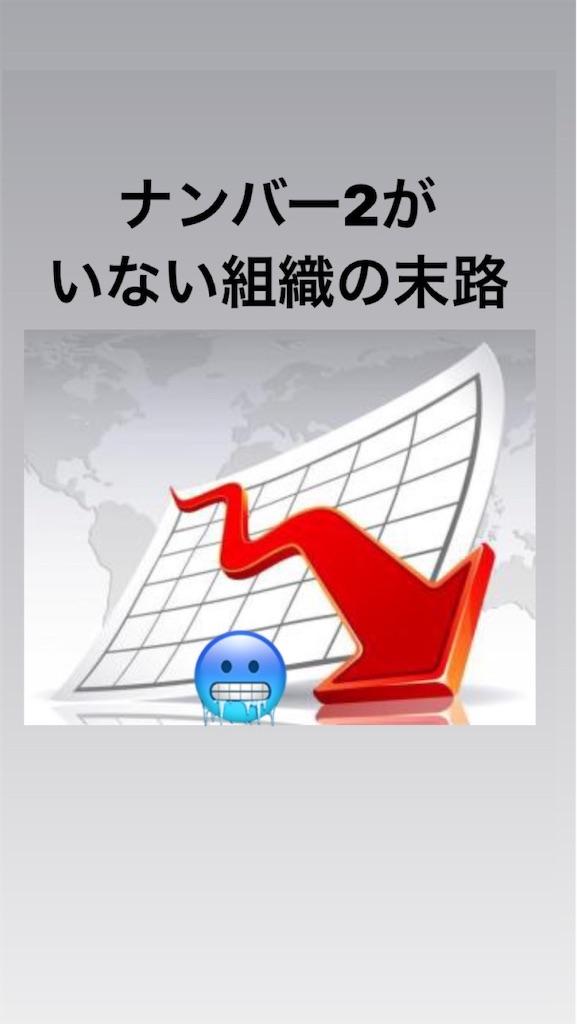 f:id:naoki3244:20200708071312j:image