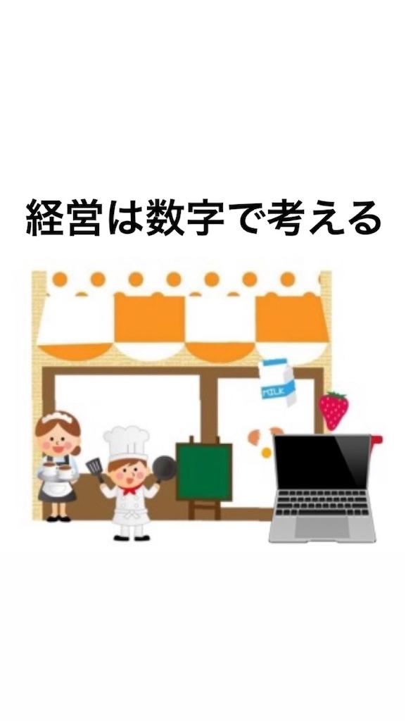 f:id:naoki3244:20200709074721j:image