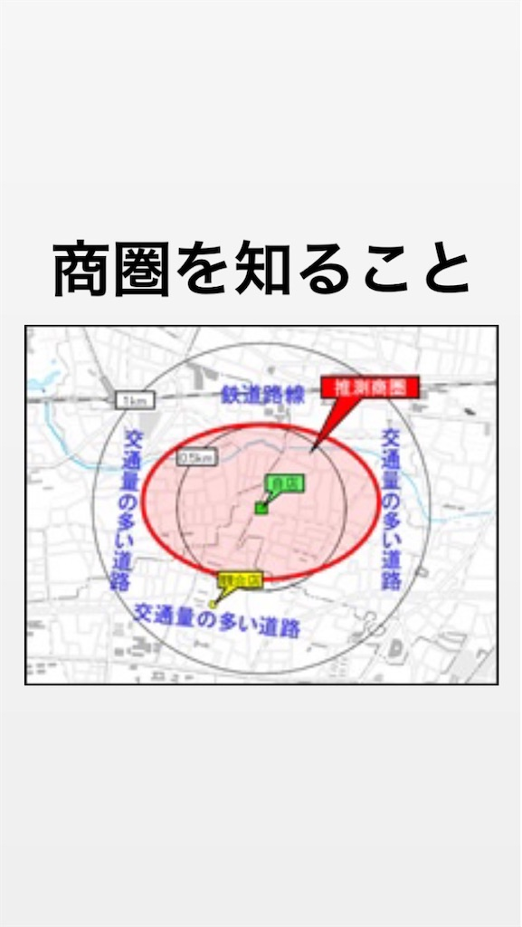 f:id:naoki3244:20200719075657j:image