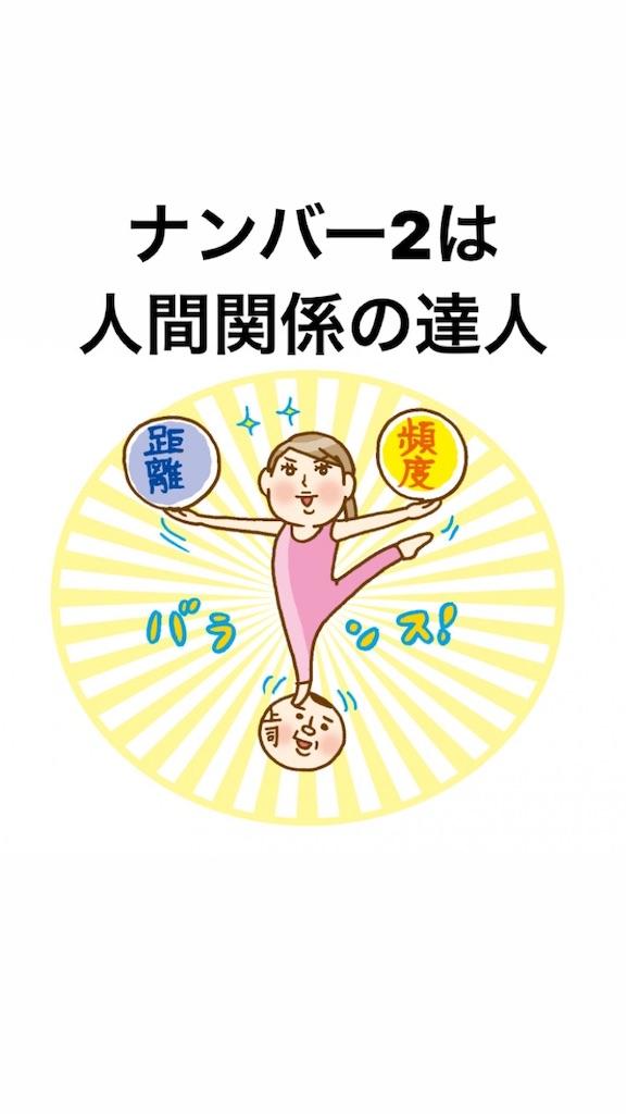 f:id:naoki3244:20200721073117j:image