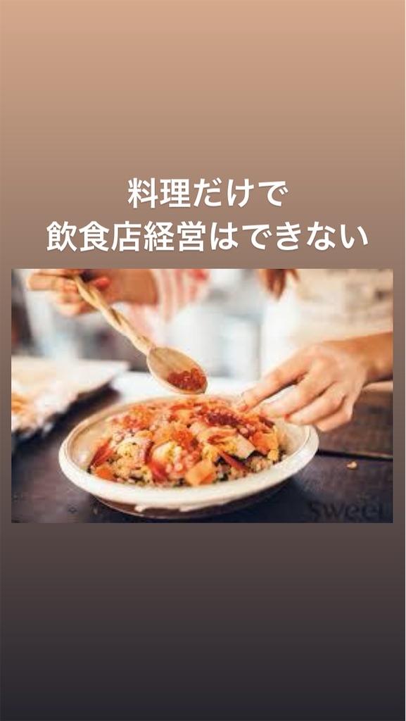 f:id:naoki3244:20200722070131j:image