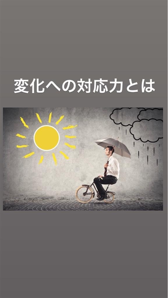 f:id:naoki3244:20200725074149j:image