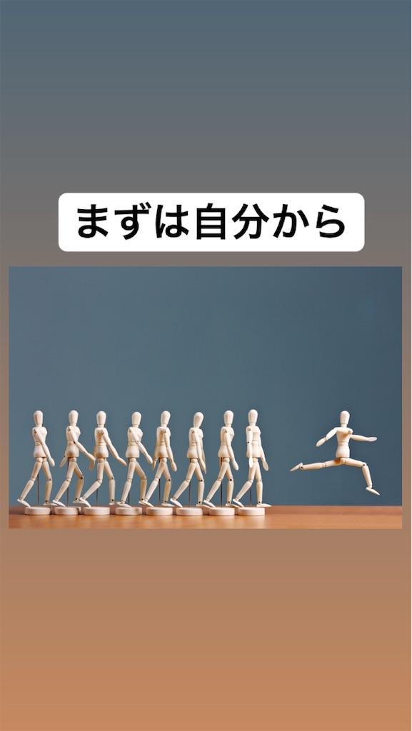 f:id:naoki3244:20200811072314j:image