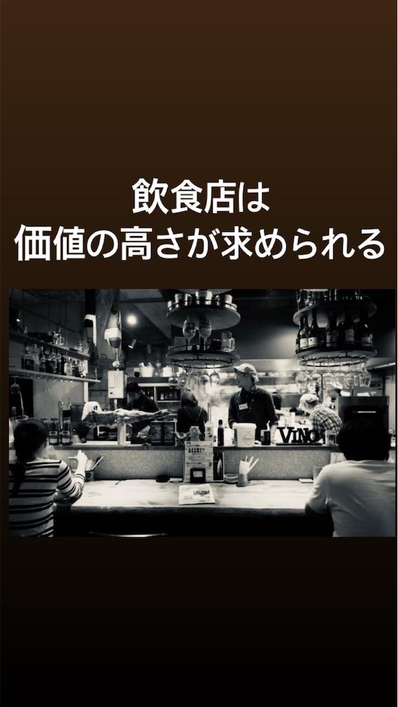f:id:naoki3244:20201015073306j:image