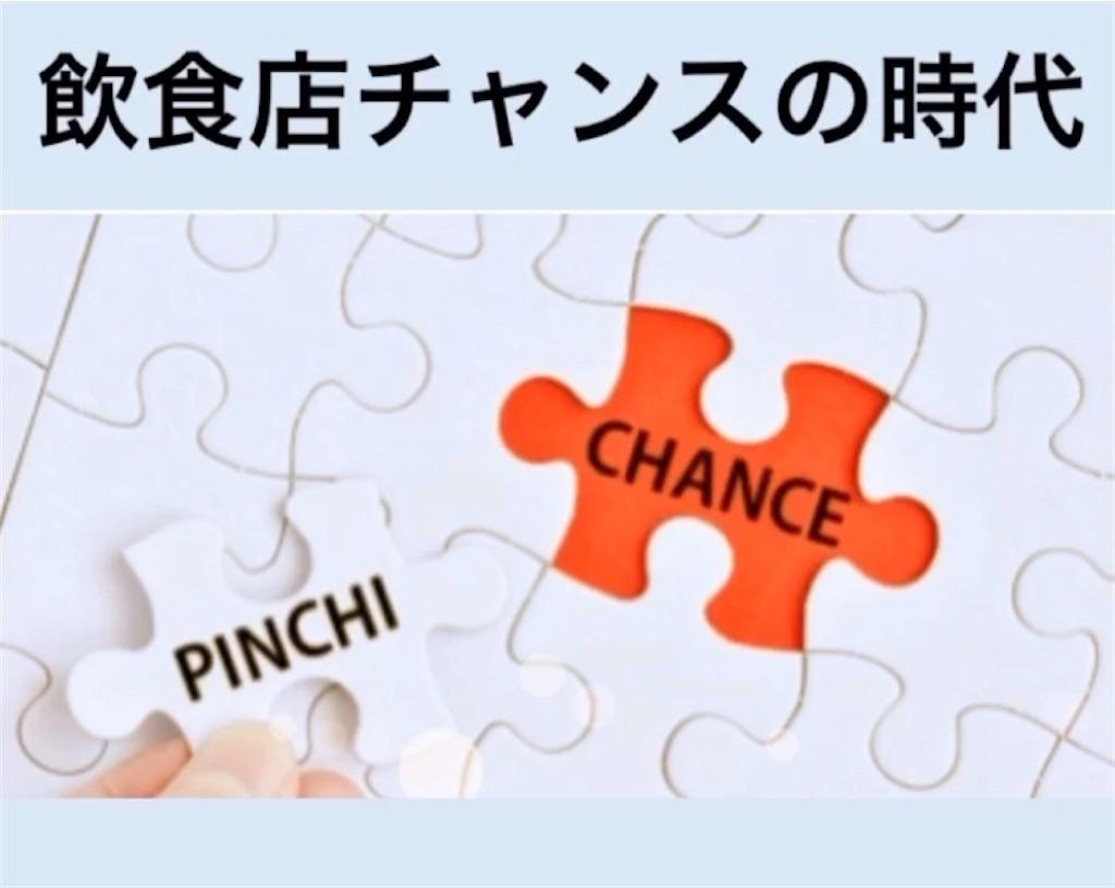 f:id:naoki3244:20201027072739j:image