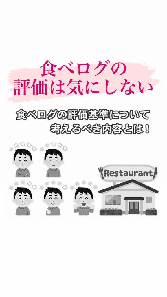 f:id:naoki3244:20201105112702j:image