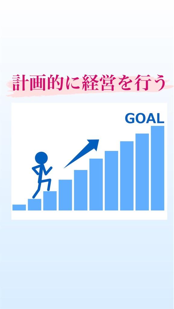 f:id:naoki3244:20201119074206j:image