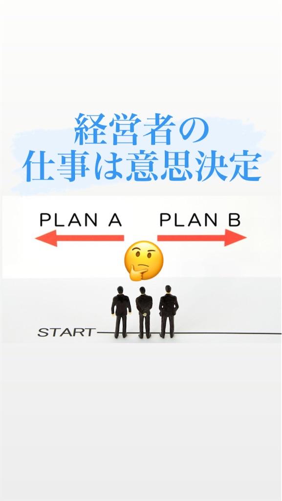 f:id:naoki3244:20201204070739j:image
