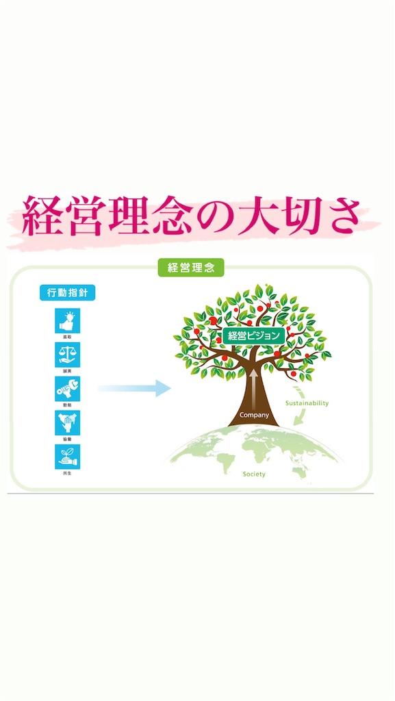 f:id:naoki3244:20201210073436j:image