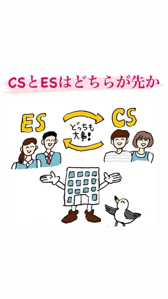 f:id:naoki3244:20201220154439j:image