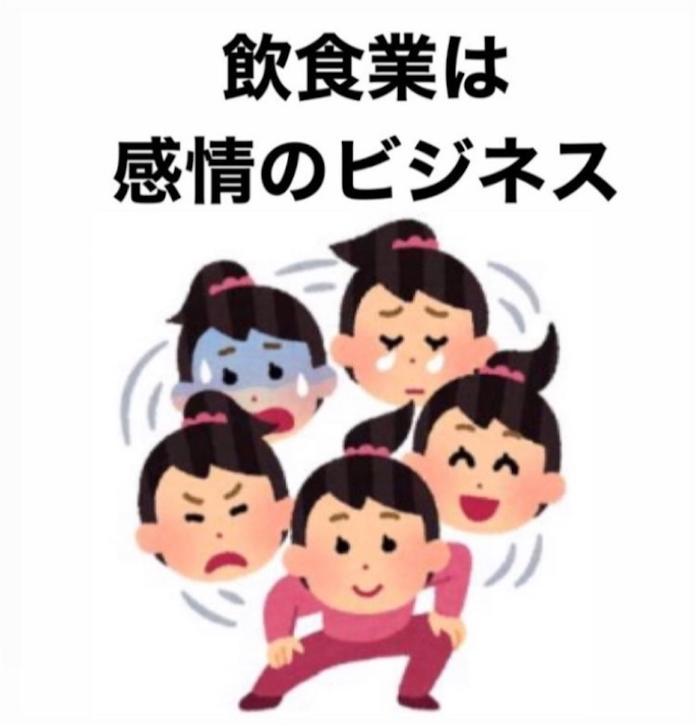 f:id:naoki3244:20201221152719j:image