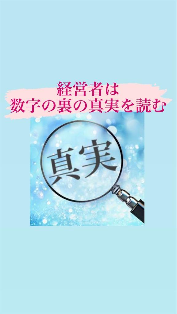 f:id:naoki3244:20201222072916j:image
