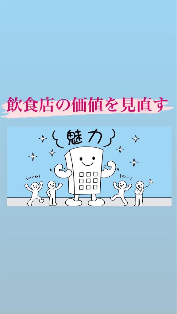 f:id:naoki3244:20201223152244j:image