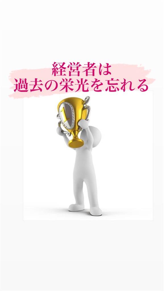 f:id:naoki3244:20201230075312j:image