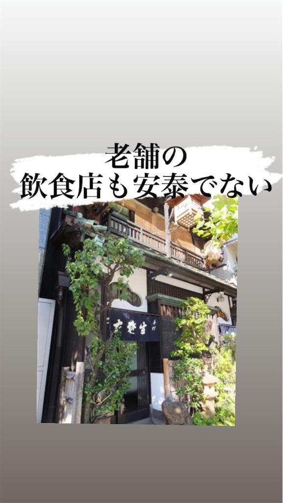 f:id:naoki3244:20201230152235j:image