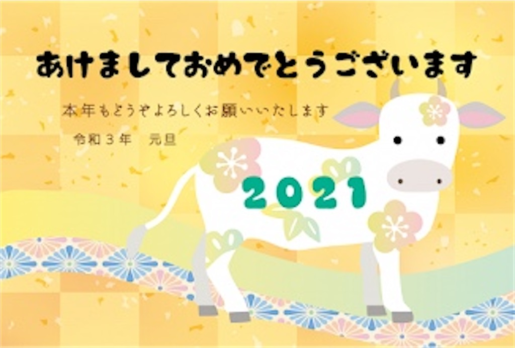 f:id:naoki3244:20210101071047j:image