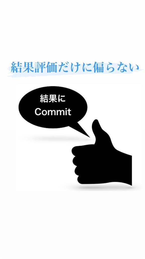 f:id:naoki3244:20210104152224j:image
