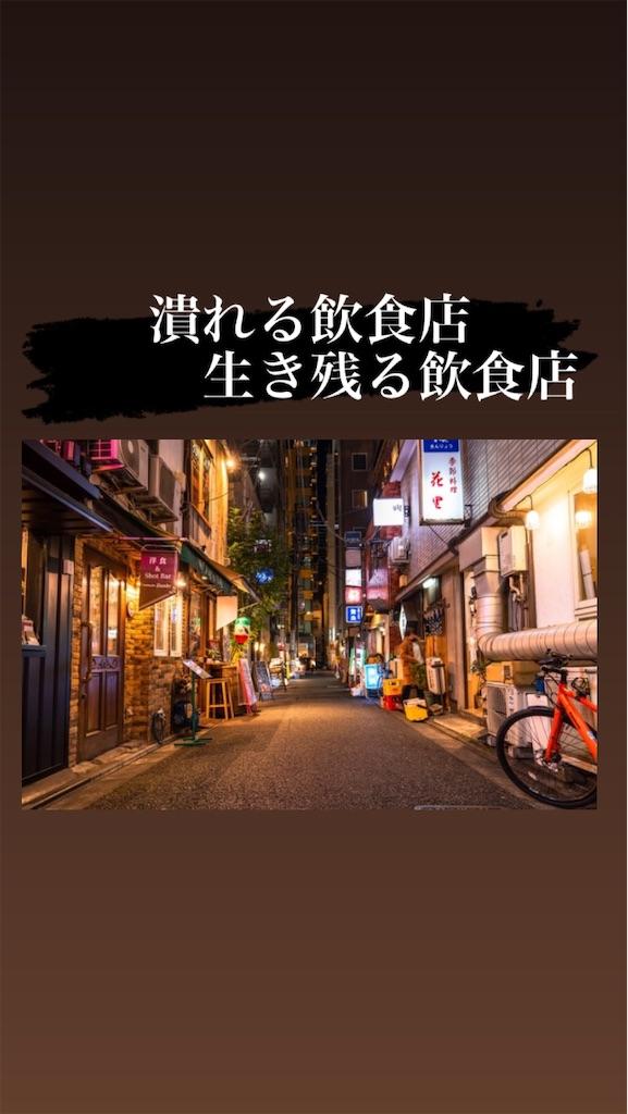 f:id:naoki3244:20210111152307j:image